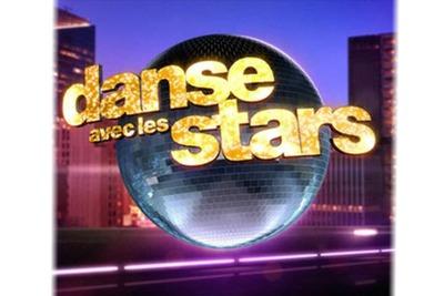 Dance avec Les Stars