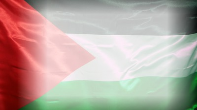 palestine horra