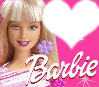 you love barbie