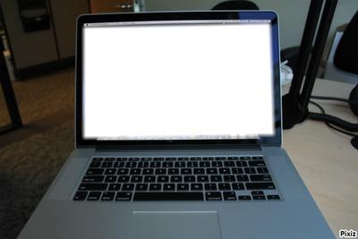 mac book pro retina i7