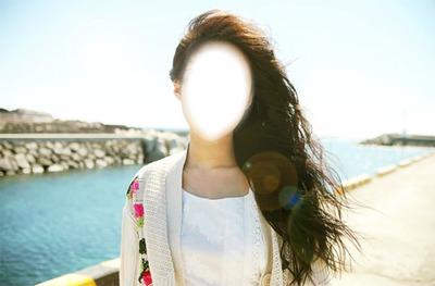girl korean