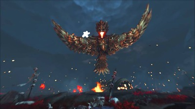 foenix far cry 4