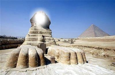 sphinx 6