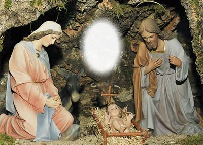Cc nacimiento de jesus