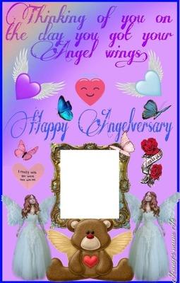 Angelversary