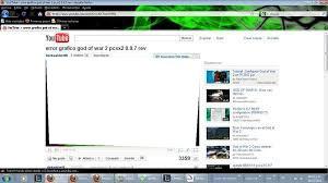 vos en youtube