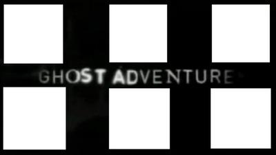 GhostAdventures Saison 11