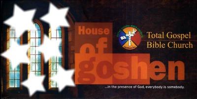 The goshen voices