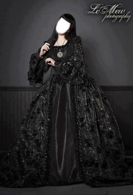 My Gothic Dream