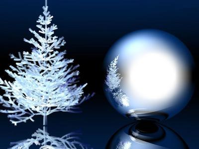 arbol de navidad 4