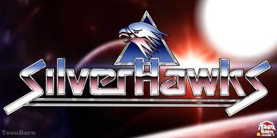 l'equipe des silverhaws 1.4