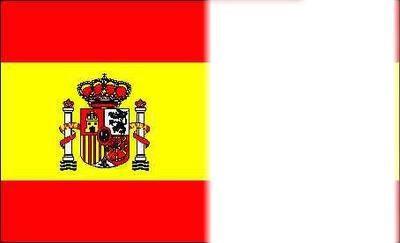 moi l'espagnol
