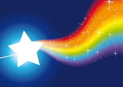 nuit étoile