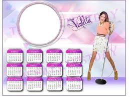 Kalendar na Tini