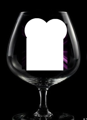 wine glass 3 overlay-hdh 3 pictures