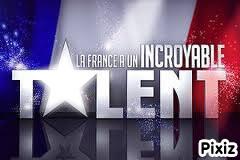 La France à un Incroyable