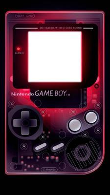 Ml Nintendo Game-Love