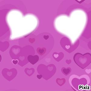 Toi & Moi = C'est pour la vie !!