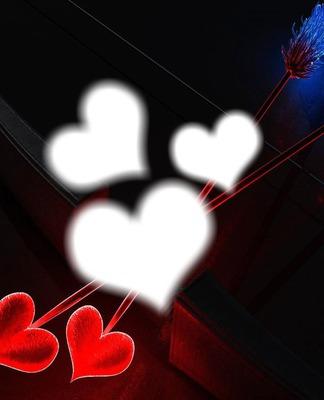 Monalisa-love+*