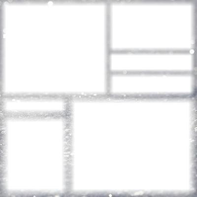 7 foto frame