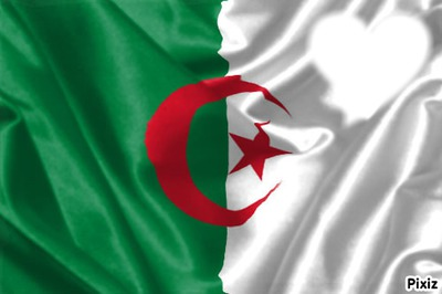 photo-drapeau-algerie