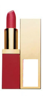 Yves Saint Laurent Rouge Pure Shine Red Lipstick