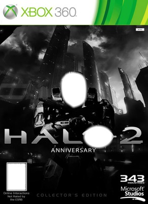 halo 2 xbox 360 download