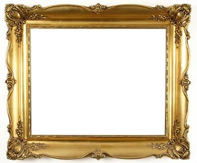 cadre tableau 1