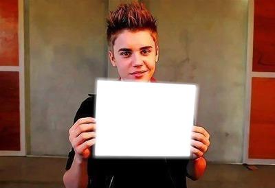 Justin Bieber.♥