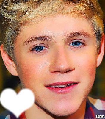 Niall.HORAN 1 photo