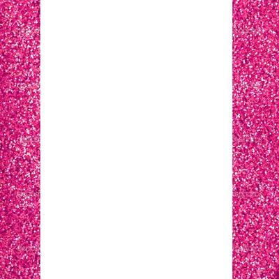 Glitter fONDO