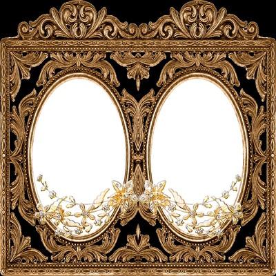 Cc marco barroco