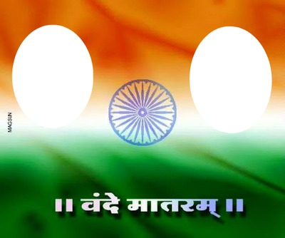 independence day 2015 india