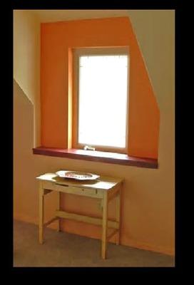 Window room 2