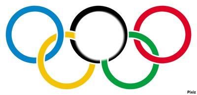 jeux olypiques 2012
