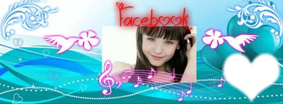 Facebook Maria Joaquina Capas