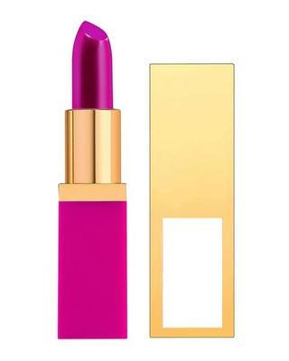 Yves Saint Laurent Rouge Pure Shine Lipstick