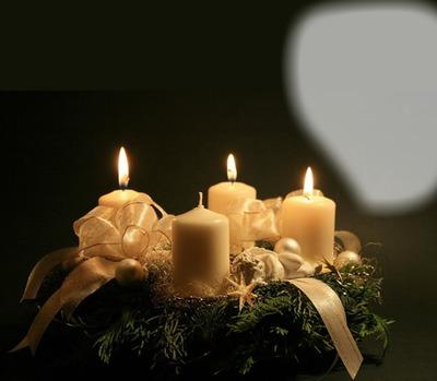 3.Advent 2