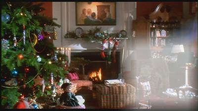 Noël Miracle-on-34th-Street-