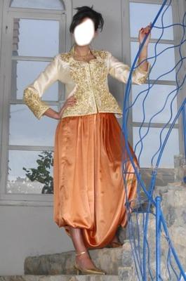 karakou soumaya