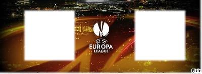 foot europa league vs