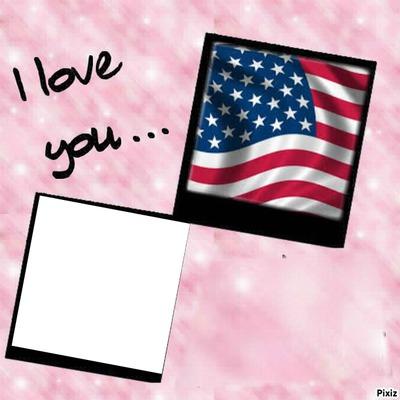 love you :::..