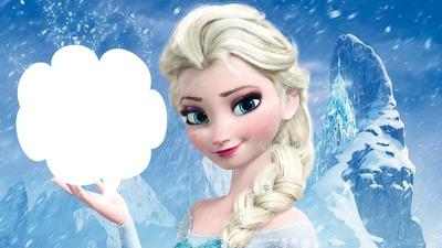 ma princesse 2