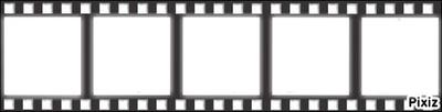 Pellicule film