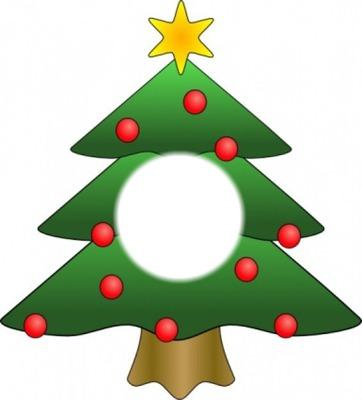 arbol de navidad - Arbol De Navidad