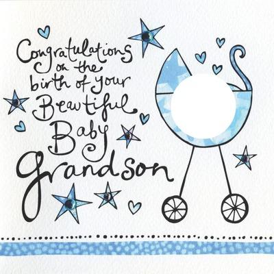 Congratulations- hdh 1