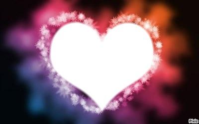 beau coeur