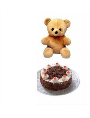 Srećan rođendan