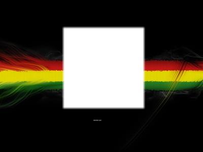 reggae manoo