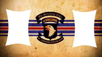101 airborne walpapers